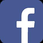 facebook logo piccolo