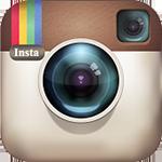 instagram logo piccolo