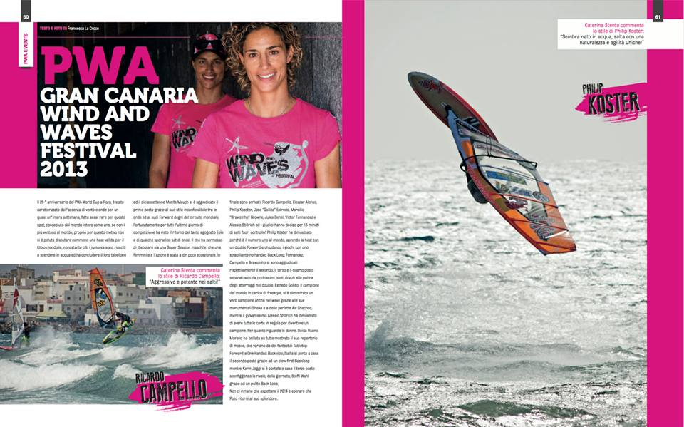 4windsurf intervista2