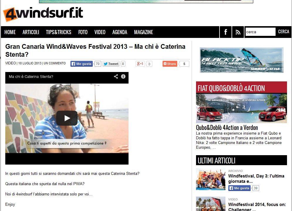 4windsurf2013