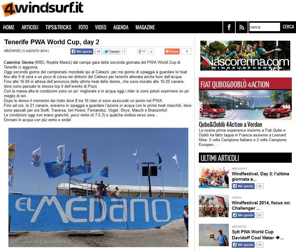 http://www.4windsurf.it/2014/08/05/tenerife-pwa-world-cup-day-2/