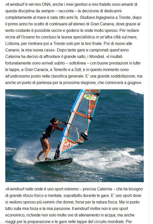 blog la repubblica2