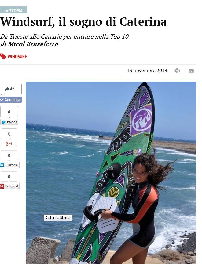 http://ilpiccolo.gelocal.it/sport/2014/11/13/news/windsurf-il-sogno-di-caterina-1.10302279